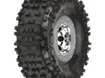 2.2 Badlands Tires M2
