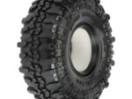 TSL SX Super Swamper XL 1.9 G8 Rock Terrain Tire (2)