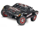1/10 Scale Slash 4x4 Brushless w/ TSM