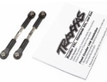 Bandit Rear Upper Turnbuckles (TRA2443)