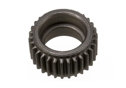 3696 - Idler gear, steel (30-tooth) (TRA3696)