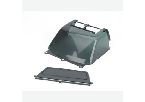 Toyota Windshield (TAM9225104)